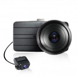 Best Quality Image Dash Cam