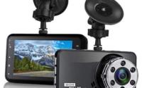 Best Mid-Range Dash Cam