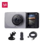 "YI 2.7"" Dash Cam"